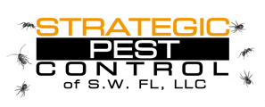 Strategic Pest Control of SW FL, LLC